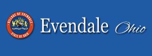 Evendale