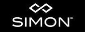 Simons Properties